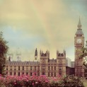 tumblr_static_rainbow
