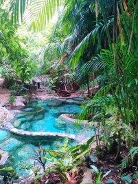 3-days-in-krabi-hot-springs