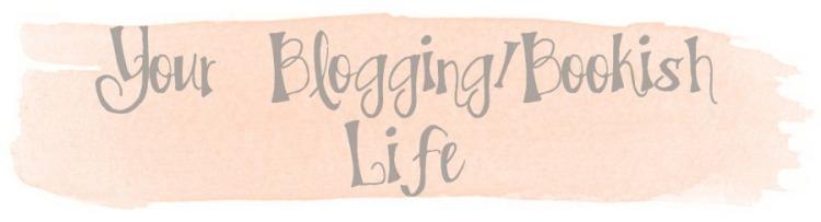 2016blogging