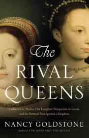 the-rival-queens