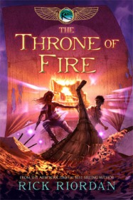 the-throne-of-fire