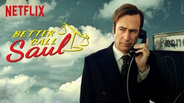 better-call-saul-season-2-release-date