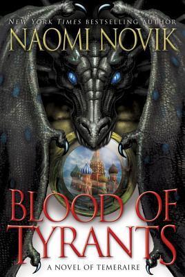 bloodoftyrants