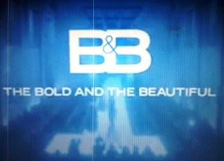 bold-and-the-beautiful-2011-new-main-title-logo