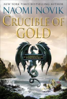 crucibleofgold