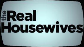 housewiveslogo11-1200x676