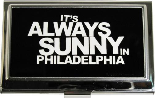 its-always-sunny-in-philadelphia-white-name-card-case-4