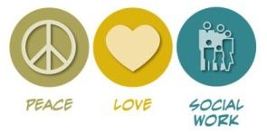 peace_love_social_work_crop