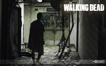 the-walking-dead-wallpaper-the-walking-dead-17116137-1440-900