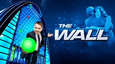 the-wall-game-show
