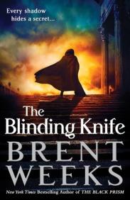 theblindingknife