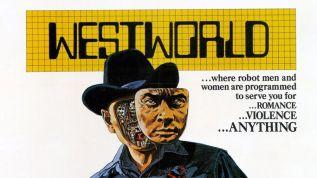 westworld-banner