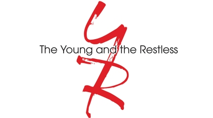 young-and-the-restless-logo-01