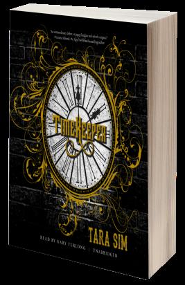 Timekeeper3D.png