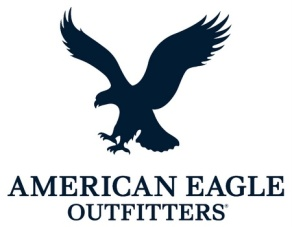 american-eagle-outfitters-001