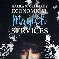 Kalila+Stormfire-Compressed