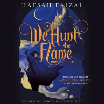 we-hunt-the-flame-1