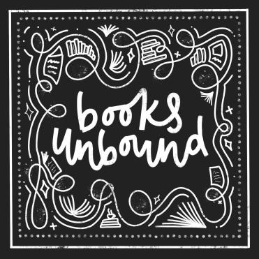 books-unbound-phcXOq-nINt-7GyV0NWK-rl.1400x1400