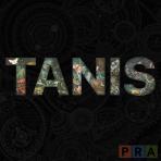 TANIS-SEASON-THREE-ICON-FINAL3000c
